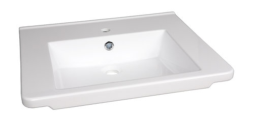 Safety Sink 601 ECO