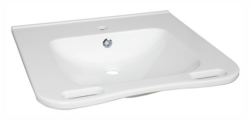 Safety Sink 602 ECO