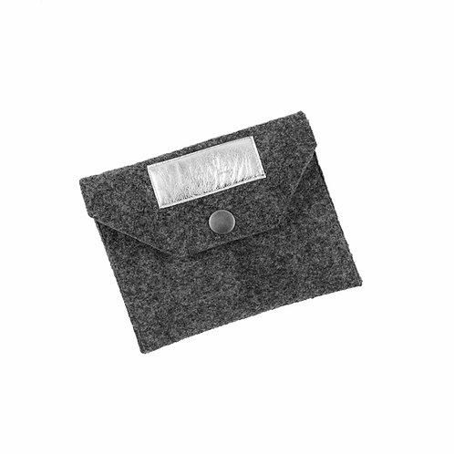 FILC II. tárca / wallet