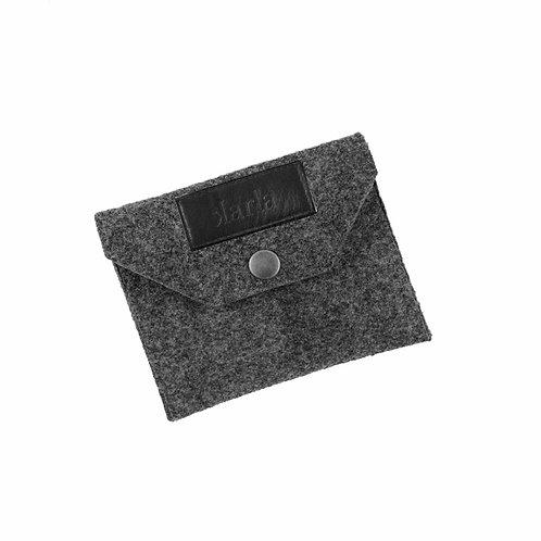 FILC I. tárca / wallet