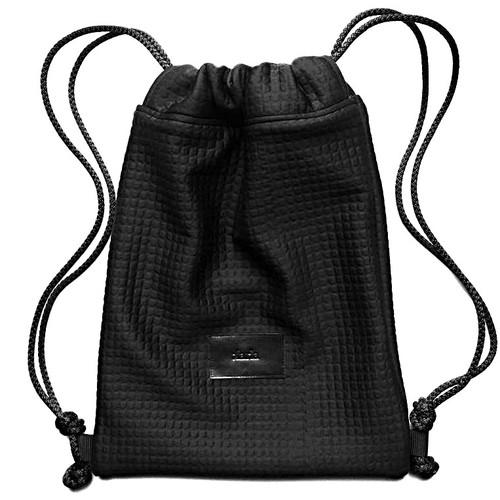 2d1540e41908 Design gymbags shoppers   Karla