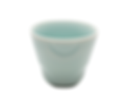 cup3.png