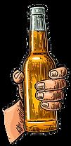 beer-bottle.png