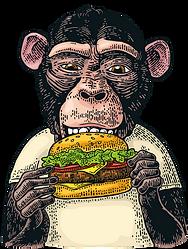 burgeraff.png
