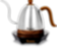 Brewista 0.6L kettle stainless steel.png