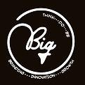 Logo black & white all.jpg