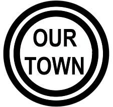 Our Town Logo - New June 2020.png
