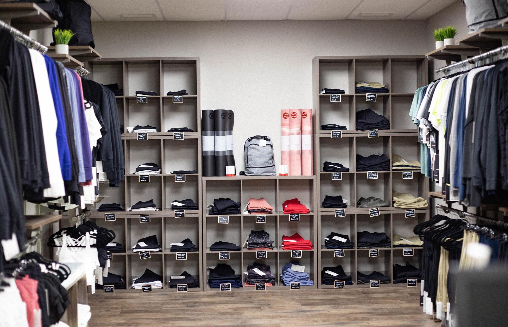 Retail Space.jpg