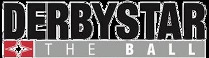 DerbyStar Logo.png