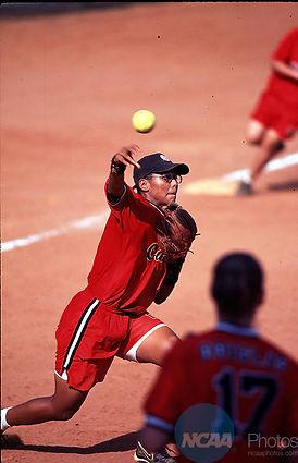 Webb - throwing.jpg