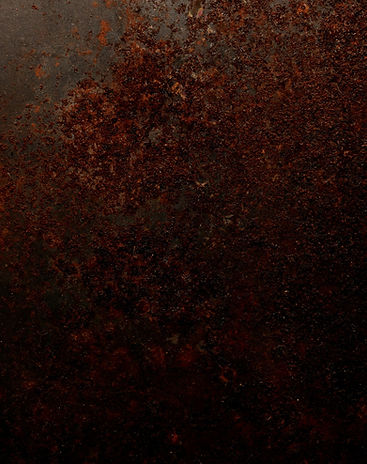 Rusted%20metal%20texture_edited.jpg