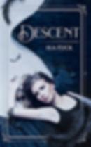 DESCENT Cover Front_medium.jpg