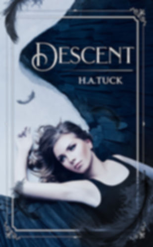 DESCENT Cover Front_medium.jpg