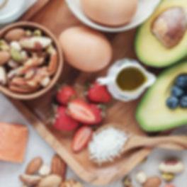 Healthy Food_edited.jpg