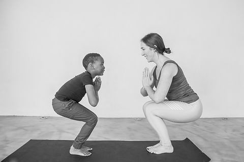 Yoga Class _edited.jpg