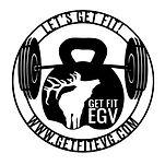 gfegv logo.jpg