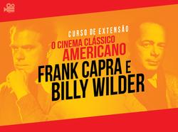 Curso-Extensão-Cinema-Classico_SITE