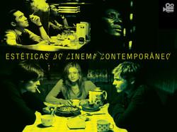 Curso-Estéticas-do-Cinema-Contemporâneo_SITE