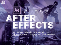 Curso-After-Effects_SITE