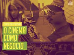 Curso-Cinema-Negocio_SITE
