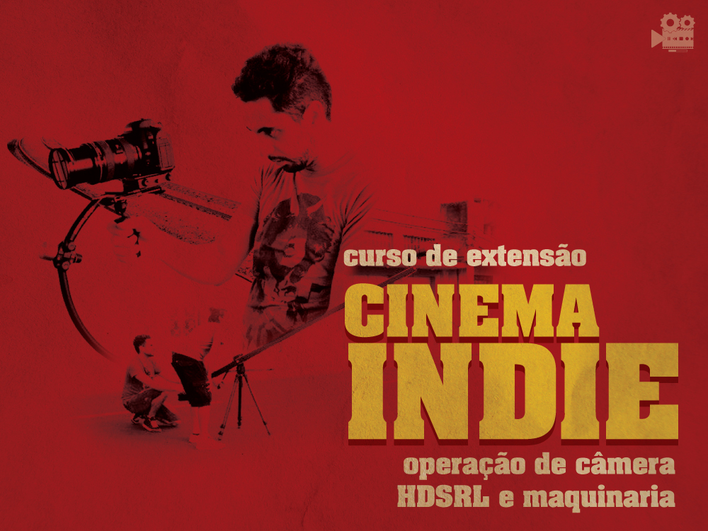 Curso-Cinema-Indie_SITE