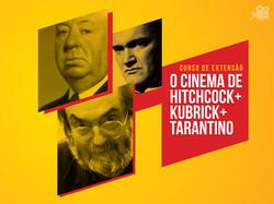 Curso-Hitchcock-Kubrick-Tarantino_SITE