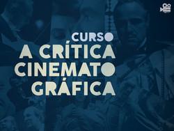 Curso-A-Critica-Cinematografica_SITE