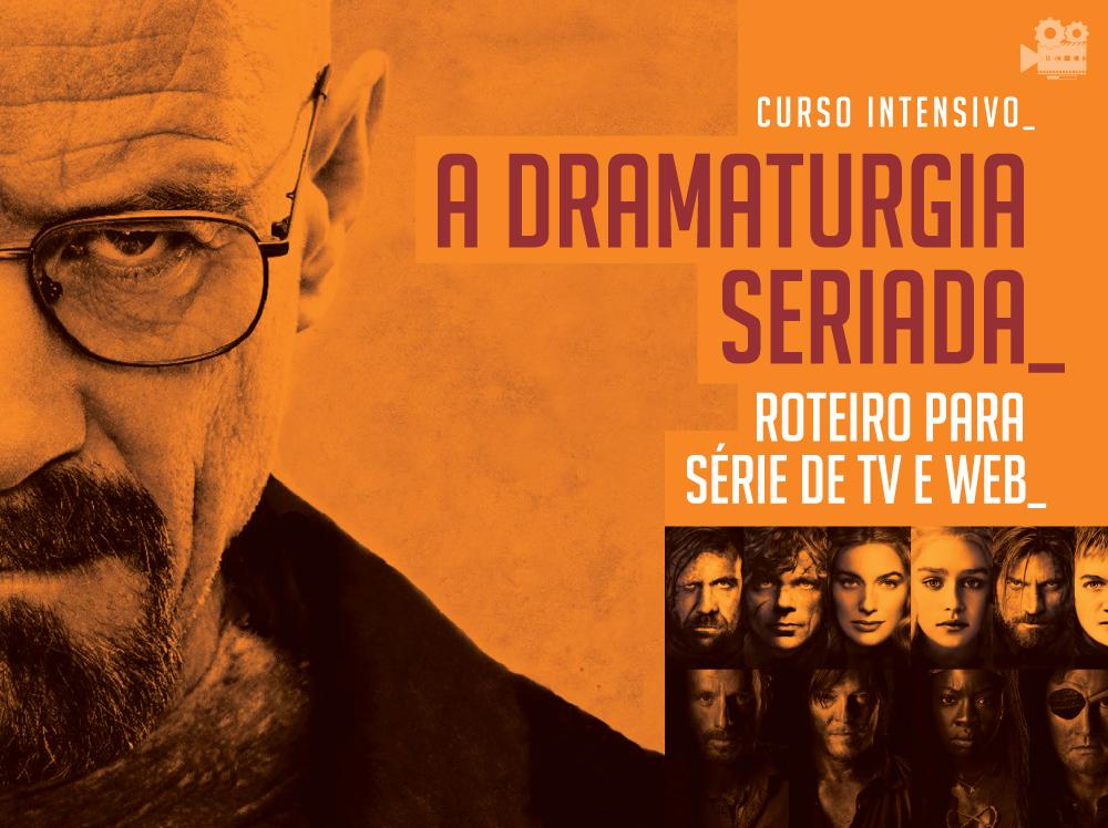 Curso-de-Dramaturgia_SITE