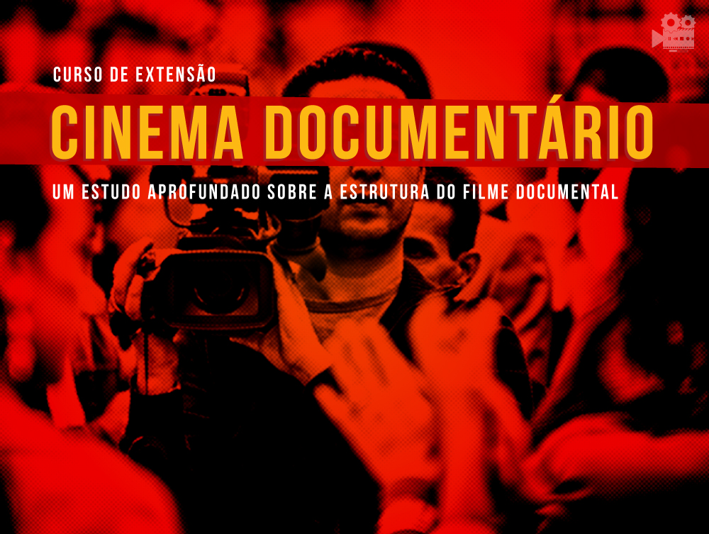 Curso-Cinema-Doc_SITE