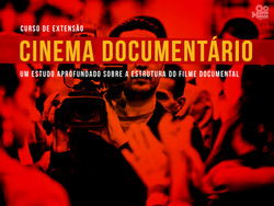 Curso-Cinema-Doc_SITE
