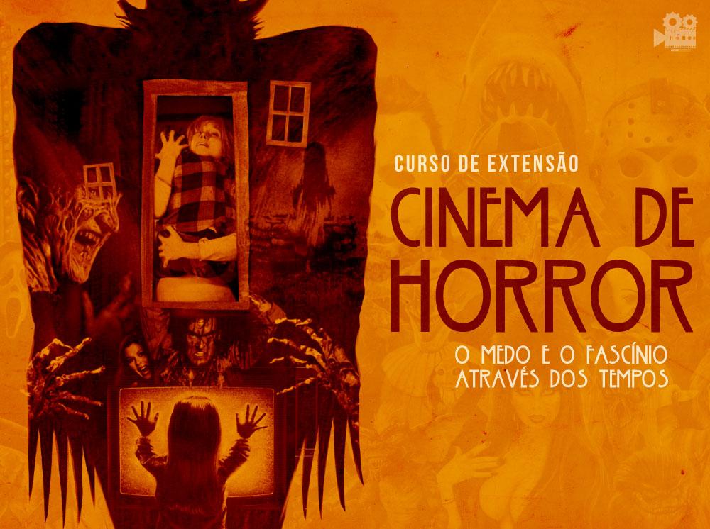 Curso-Horror_SITE