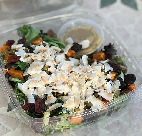 Toasted Coconut Salad.JPG