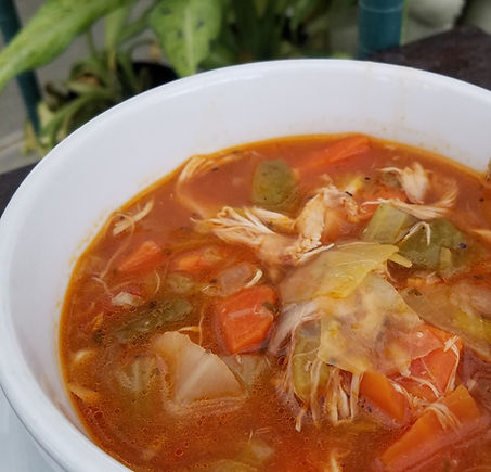 Chicken cabbage soup_edited.jpg