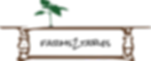Farms2Tables_logo.png