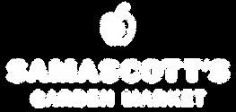 SGM_Logo_White_Web1000px.png