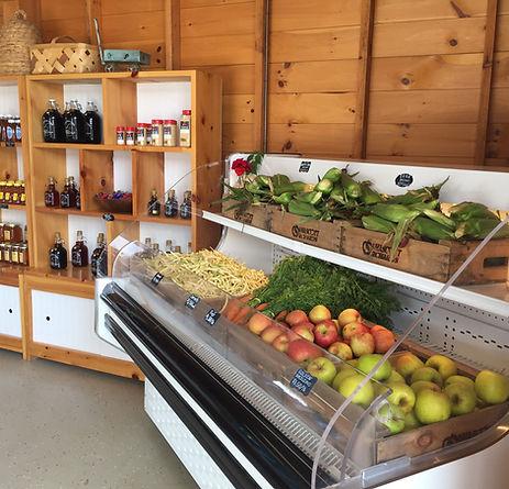 FarmStore1.JPG