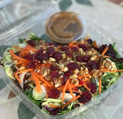 Whole Lotta Veggies Salad.JPG