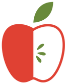 SO_WholeAppleIcon_Web1000px.png