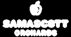 SO_Logo_White_Web1000px.png