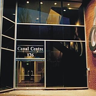 web canal centre 1.jpg