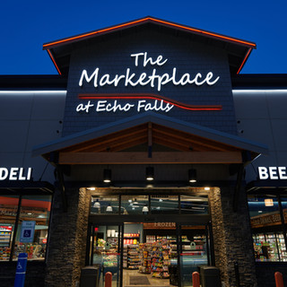 FMD_Echo Falls 76_Sign Associates-6.jpg
