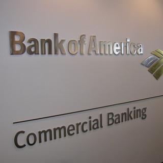 bank of america -FAB 008.jpg
