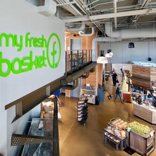 FMD_My Fresh Basket_Sign Associates-12.j