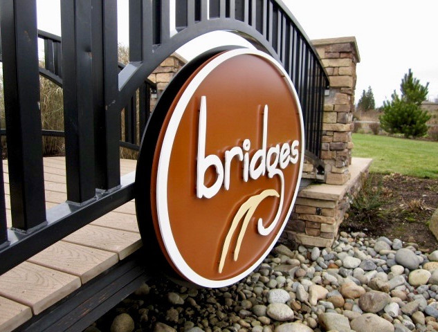 bridges 006.jpg
