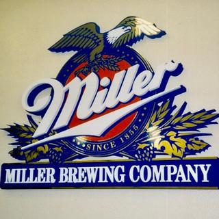 miller1.jpg
