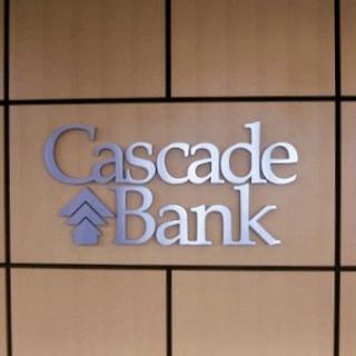 cascade_wall2.jpg