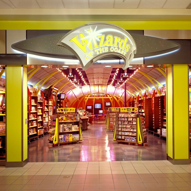 wizard-evt mall.jpg