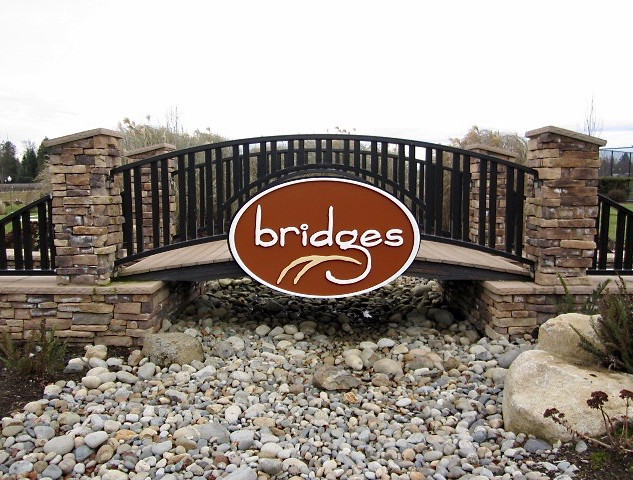 bridges 002.jpg