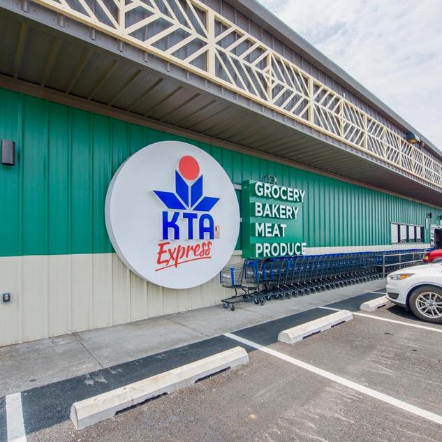 FMD_KTA Superstores_Kealakekua Express_S