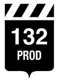 Capture d'écran 2020-01-22 à 11.41.49.pn